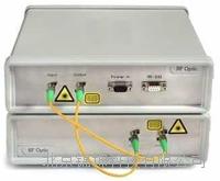 微波光端机 L波段