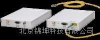 射频光纤模块