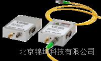 ROF001M射频光纤传输模块