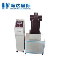 婴儿背带测试仪(EN)欧标 HD-J202