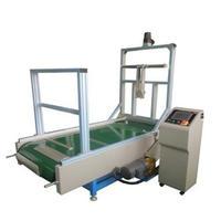 婴儿车动态耐用性试验机 HD-J210
