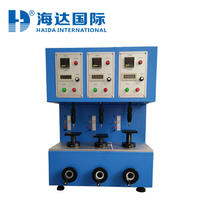 按键寿命试验机(3组) HD-R834