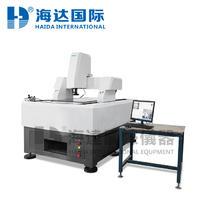 龍門式全自動影像測量儀 HD-U801-3