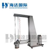 床墊沖擊測試機 HD-F777