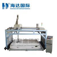 床墊軟硬度測試儀 HD-F779