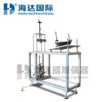 炊具手柄抗拉测试机 HD-M005
