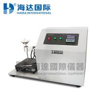 锅类划痕测试机 HD-M009