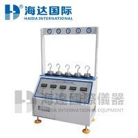 常温型胶带保持力试验机5组 HD-C524