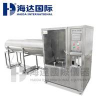 淋雨試驗箱 IP56 HD-E710-3