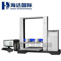 紙箱抗壓萬博體育投注 HD-A505S-1200