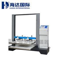 電腦式紙箱抗壓試驗機 HD-A502-1200