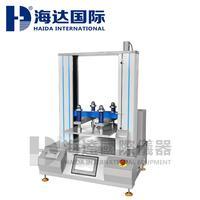 包裝紙箱壓力試驗機 HD-A501-500