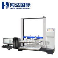 伺服紙箱抗壓強度試驗機 HD-A502S系列