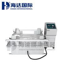 模擬運輸振動臺 HD-A521