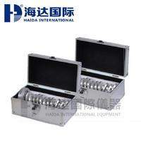 環壓中心盤 HD-522