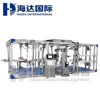 家具综合测试仪 HD-F739