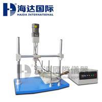 锅柄抗弯测试仪 HD-M006