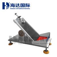 膠帶初粘性試驗儀 HD-C525