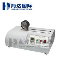 电动辗压滚轮试验机 HD-C526-1