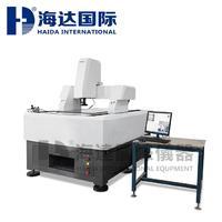 龙门式全自动影像测量仪 HD-U801-3