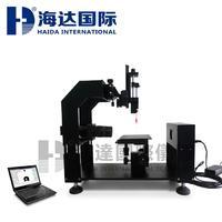 水滴角测试仪 HD-SDC-100