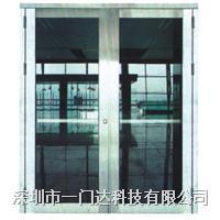 深圳玻璃防火门 玻璃防火门