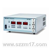 交流電源供應器 APS-9501