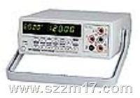 臺式數字萬用表 GDM8245