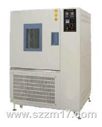 CF-GDS-100高低温湿热试验箱