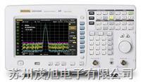 频谱分析仪 DSA1000A