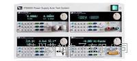 电源测试系统 ITS9500