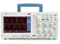 數字示波器 TBS1000B-EDU