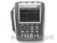 手持示波器 THS3000系列手持式示波器