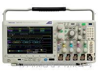 混合信號示波器 MDO3000系列