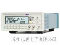 频率计数器MCA3000系列 MCA3000系列