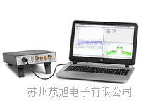 頻譜分析儀 RSA600A系列