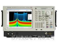 頻譜分析儀 RSA5000系列