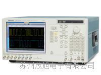 任意波形發生器 AWG5000系列