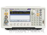 矢量信號發生器 TSG4100A系列
