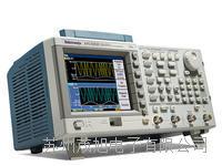 任意函數發生器 AFG3000C系列