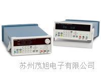 單路輸出可編程直流電源 PWS4000系列