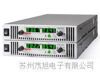 单路输出可编程直流电源2268系列 2268系列