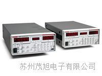 高压可编程直流电源2290系列 2290系列