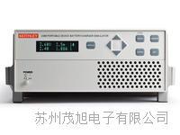 雙極性電源/電池模擬器 2303-2304A