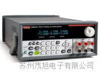 雙路輸出可編程直流電源 2220系列
