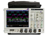 数字示波器 MSO70000 / DPO70000 系列