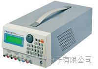 多路输出可编程直流电源 LPS505N-MO