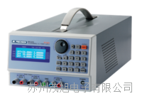 多路輸出可編程直流電源 PPS3210-MO