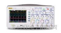 数字示波器 DS1000B系列