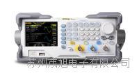 任意函數發生器 DG1000Z系列